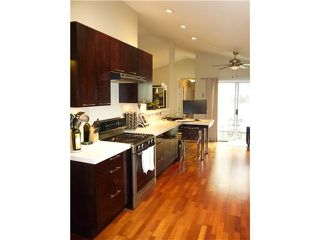 Photo 4: # 48 2865 GLEN DR in Coquitlam: Eagle Ridge CQ House for sale : MLS®# V1024664