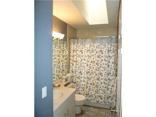 Photo 16: # 48 2865 GLEN DR in Coquitlam: Eagle Ridge CQ House for sale : MLS®# V1024664