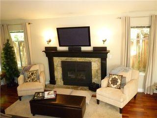 Photo 12: # 48 2865 GLEN DR in Coquitlam: Eagle Ridge CQ House for sale : MLS®# V1024664
