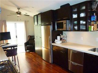 Photo 3: # 48 2865 GLEN DR in Coquitlam: Eagle Ridge CQ House for sale : MLS®# V1024664