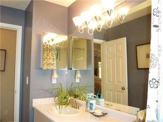 Photo 17: # 48 2865 GLEN DR in Coquitlam: Eagle Ridge CQ House for sale : MLS®# V1024664