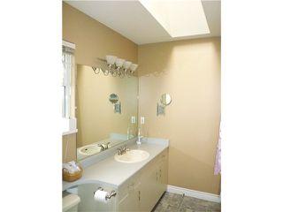 Photo 14: # 48 2865 GLEN DR in Coquitlam: Eagle Ridge CQ House for sale : MLS®# V1024664
