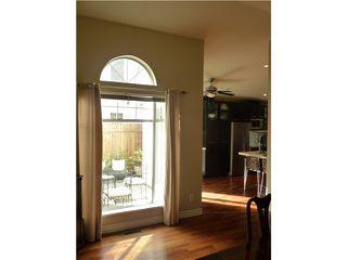 Photo 18: # 48 2865 GLEN DR in Coquitlam: Eagle Ridge CQ House for sale : MLS®# V1024664