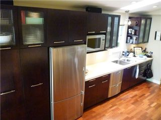 Photo 5: # 48 2865 GLEN DR in Coquitlam: Eagle Ridge CQ House for sale : MLS®# V1024664