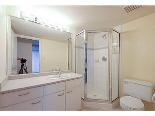 Photo 14: # 1506 4425 HALIFAX ST in Burnaby: Brentwood Park Condo for sale (Burnaby North)  : MLS®# V1040763