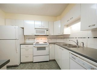 Photo 3: # 1506 4425 HALIFAX ST in Burnaby: Brentwood Park Condo for sale (Burnaby North)  : MLS®# V1040763