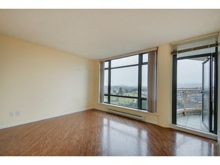 Photo 10: # 1506 4425 HALIFAX ST in Burnaby: Brentwood Park Condo for sale (Burnaby North)  : MLS®# V1040763