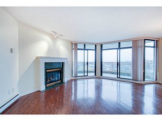 Photo 7: # 1506 4425 HALIFAX ST in Burnaby: Brentwood Park Condo for sale (Burnaby North)  : MLS®# V1040763