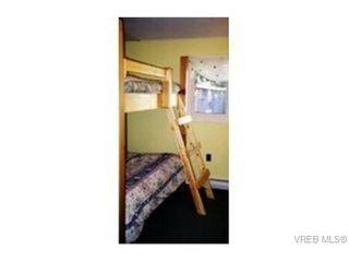 Photo 7: 34 Tsonoqua Dr in PORT RENFREW: Sk Port Renfrew House for sale (Sooke)  : MLS®# 340952