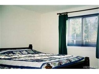 Photo 6: 34 Tsonoqua Dr in PORT RENFREW: Sk Port Renfrew House for sale (Sooke)  : MLS®# 340952