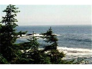 Photo 9: 34 Tsonoqua Dr in PORT RENFREW: Sk Port Renfrew House for sale (Sooke)  : MLS®# 340952