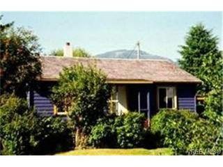 Photo 1: 34 Tsonoqua Dr in PORT RENFREW: Sk Port Renfrew House for sale (Sooke)  : MLS®# 340952