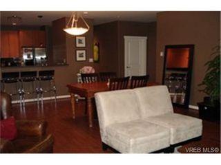 Photo 3:  in VICTORIA: Vi Rock Bay Condo for sale (Victoria)  : MLS®# 452413