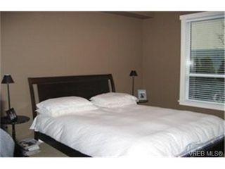 Photo 7:  in VICTORIA: Vi Rock Bay Condo for sale (Victoria)  : MLS®# 452413