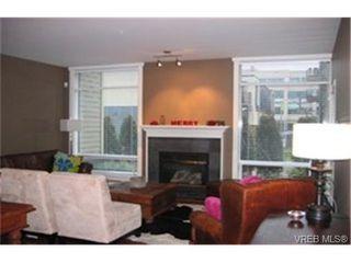 Photo 4:  in VICTORIA: Vi Rock Bay Condo for sale (Victoria)  : MLS®# 452413