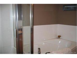 Photo 9:  in VICTORIA: Vi Rock Bay Condo for sale (Victoria)  : MLS®# 452413