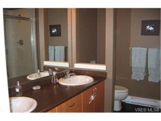 Photo 8:  in VICTORIA: Vi Rock Bay Condo for sale (Victoria)  : MLS®# 452413