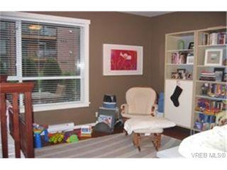 Photo 5:  in VICTORIA: Vi Rock Bay Condo for sale (Victoria)  : MLS®# 452413