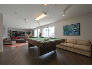 "Photo 18: 401 1424 MARTIN Street: White Rock Condo for sale in ""THE PATRICIAN"" (South Surrey White Rock)  : MLS®# F1416499"