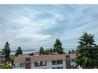 "Photo 16: 401 1424 MARTIN Street: White Rock Condo for sale in ""THE PATRICIAN"" (South Surrey White Rock)  : MLS®# F1416499"