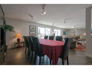 "Photo 17: 401 1424 MARTIN Street: White Rock Condo for sale in ""THE PATRICIAN"" (South Surrey White Rock)  : MLS®# F1416499"