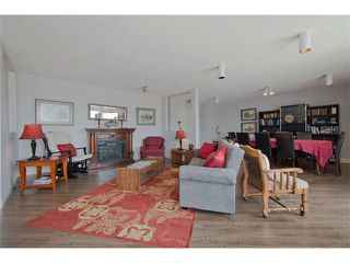 "Photo 19: 401 1424 MARTIN Street: White Rock Condo for sale in ""THE PATRICIAN"" (South Surrey White Rock)  : MLS®# F1416499"