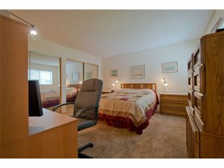 "Photo 10: 401 1424 MARTIN Street: White Rock Condo for sale in ""THE PATRICIAN"" (South Surrey White Rock)  : MLS®# F1416499"