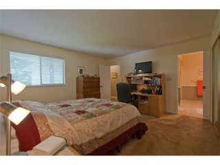"Photo 11: 401 1424 MARTIN Street: White Rock Condo for sale in ""THE PATRICIAN"" (South Surrey White Rock)  : MLS®# F1416499"