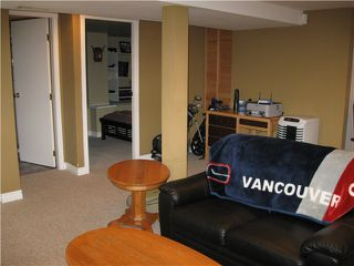 Photo 10: 2078 W KEITH RD in North Vancouver: Pemberton Heights House for sale : MLS®# V1073488