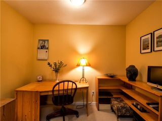 Photo 12: # 208 5605 HAMPTON PL in Vancouver: University VW Condo for sale (Vancouver West)  : MLS®# V1079295