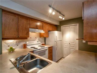 Photo 7: # 208 5605 HAMPTON PL in Vancouver: University VW Condo for sale (Vancouver West)  : MLS®# V1079295