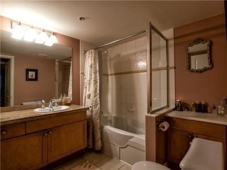 Photo 13: # 208 5605 HAMPTON PL in Vancouver: University VW Condo for sale (Vancouver West)  : MLS®# V1079295