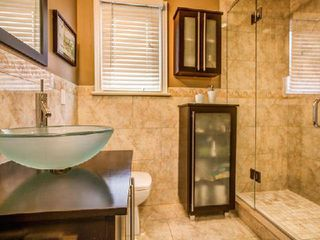 Photo 18: 904 Briar Hill Avenue in Toronto: Briar Hill-Belgravia House (Bungalow) for sale (Toronto W04)  : MLS®# W3006812