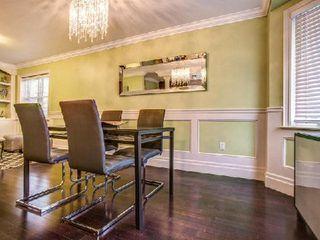 Photo 11: 904 Briar Hill Avenue in Toronto: Briar Hill-Belgravia House (Bungalow) for sale (Toronto W04)  : MLS®# W3006812