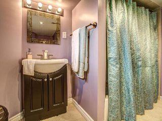 Photo 7: 904 Briar Hill Avenue in Toronto: Briar Hill-Belgravia House (Bungalow) for sale (Toronto W04)  : MLS®# W3006812