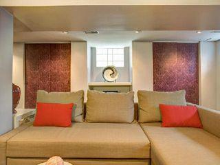 Photo 5: 904 Briar Hill Avenue in Toronto: Briar Hill-Belgravia House (Bungalow) for sale (Toronto W04)  : MLS®# W3006812