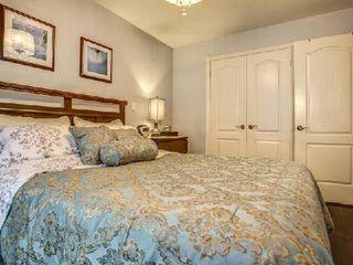 Photo 16: 904 Briar Hill Avenue in Toronto: Briar Hill-Belgravia House (Bungalow) for sale (Toronto W04)  : MLS®# W3006812
