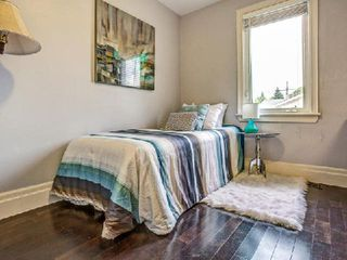 Photo 17: 904 Briar Hill Avenue in Toronto: Briar Hill-Belgravia House (Bungalow) for sale (Toronto W04)  : MLS®# W3006812
