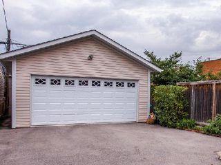 Photo 9: 904 Briar Hill Avenue in Toronto: Briar Hill-Belgravia House (Bungalow) for sale (Toronto W04)  : MLS®# W3006812