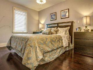 Photo 15: 904 Briar Hill Avenue in Toronto: Briar Hill-Belgravia House (Bungalow) for sale (Toronto W04)  : MLS®# W3006812