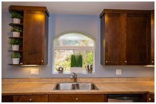 Photo 34: 740 Southeast 37 Street in Salmon Arm: Little Mountain House for sale (SE Salmon Arm)  : MLS®# 10088165
