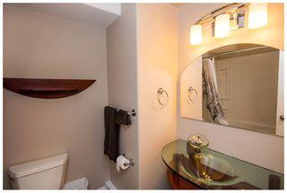 Photo 42: 740 Southeast 37 Street in Salmon Arm: Little Mountain House for sale (SE Salmon Arm)  : MLS®# 10088165