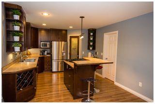 Photo 33: 740 Southeast 37 Street in Salmon Arm: Little Mountain House for sale (SE Salmon Arm)  : MLS®# 10088165