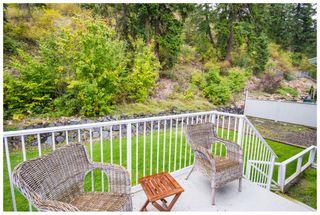 Photo 12: 740 Southeast 37 Street in Salmon Arm: Little Mountain House for sale (SE Salmon Arm)  : MLS®# 10088165
