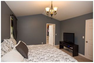 Photo 38: 740 Southeast 37 Street in Salmon Arm: Little Mountain House for sale (SE Salmon Arm)  : MLS®# 10088165
