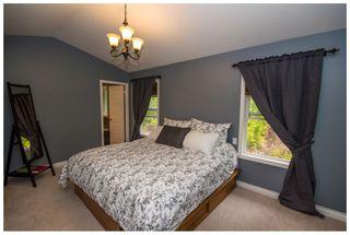 Photo 39: 740 Southeast 37 Street in Salmon Arm: Little Mountain House for sale (SE Salmon Arm)  : MLS®# 10088165