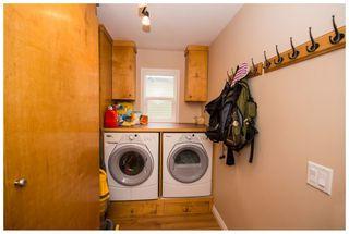 Photo 53: 740 Southeast 37 Street in Salmon Arm: Little Mountain House for sale (SE Salmon Arm)  : MLS®# 10088165