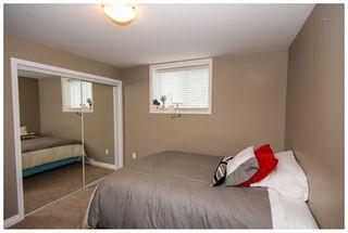 Photo 47: 740 Southeast 37 Street in Salmon Arm: Little Mountain House for sale (SE Salmon Arm)  : MLS®# 10088165