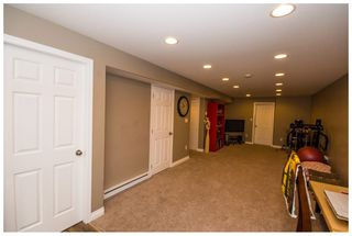 Photo 50: 740 Southeast 37 Street in Salmon Arm: Little Mountain House for sale (SE Salmon Arm)  : MLS®# 10088165