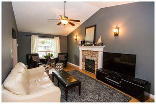 Photo 19: 740 Southeast 37 Street in Salmon Arm: Little Mountain House for sale (SE Salmon Arm)  : MLS®# 10088165